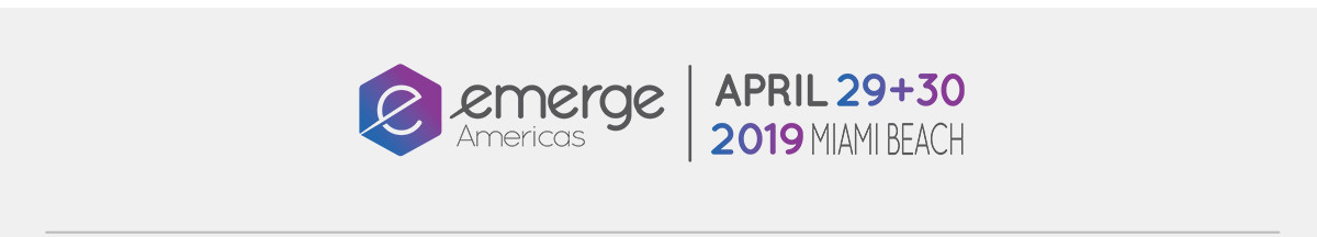 eMerge Americas